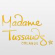 Madame Tussauds Orlando