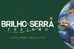 BRILHO DA SERRA TURISMO